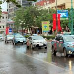 taxi thái nguyên